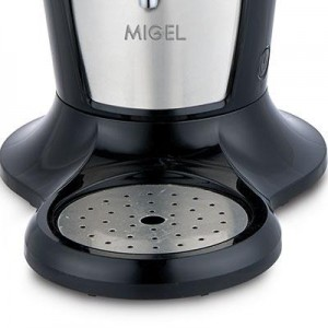 چای ساز میگل GTS 302