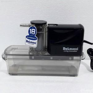 رنده برقی 7 کاره دلمونتی مدل DL610