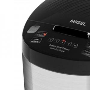 پلوپز میگل مدل GRC 700