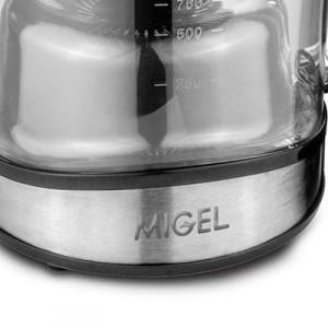 آب مرکبات گیر میگل مدل GCS 100