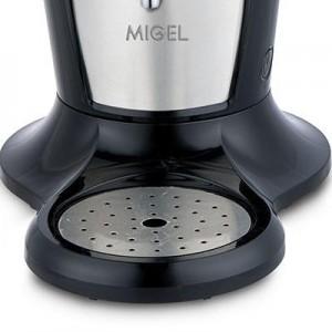 چای ساز میگل مدل GTS 302۱