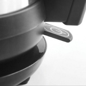 چای ساز بلزا مدل 21102