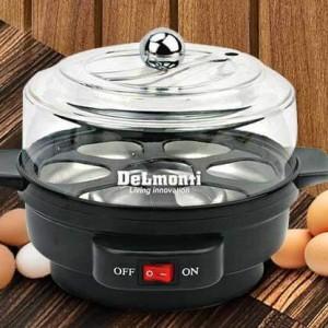 تخم مرغ پز دلمونتی DL 675