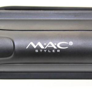 اتو مو مک استایلر مدل MC-2055