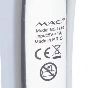 ماشین اصلاح موی سر و صورت مک استایلر مدل MC-1919