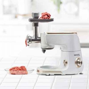 ماشین آشپزخانه میگل مدل GKM 1000