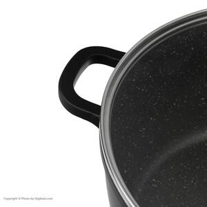 سرویس پخت و پز 14پارچه فورته مدل G-پریما