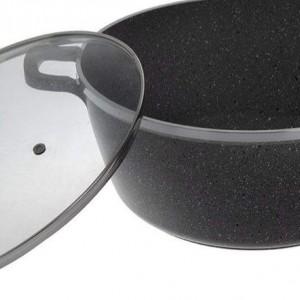 سرویس پخت و پز 20 پارچه فورته مدل Adrina-G