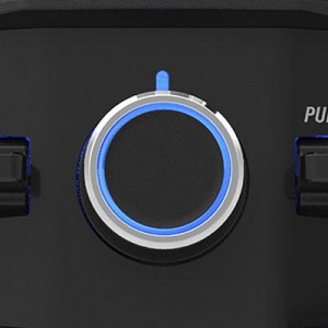 مخلوط کن فلر مدل PBL 1600