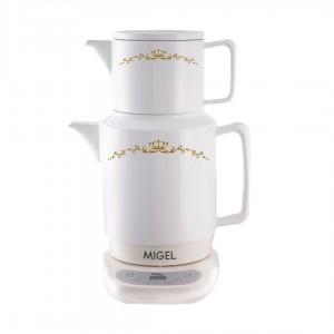 چای ساز میگل مدل 05-GTS 112