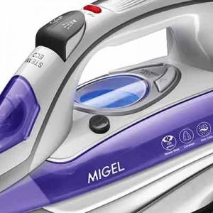 اتوبخار میگل مدل GSI 280
