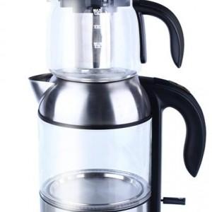 چای ساز فلر مدل TS285