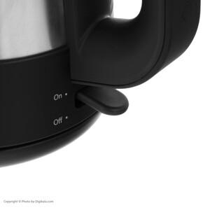 چای ساز بلزا مدل Tea Story 21107