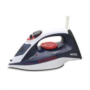 اتوبخار GSI 200 میگل
