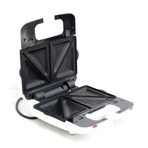 ساندویچ ساز میگل مدل GSM 200