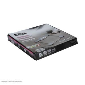 ترازو دیجیتال میگل مدل 800