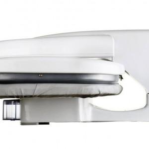 اتو پرسی بایترون مدل BSI-600