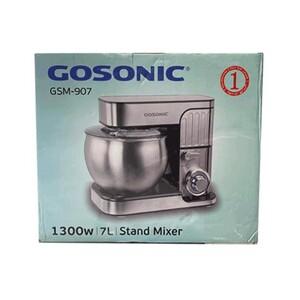 همزن گوسونیک مدل gsm-907