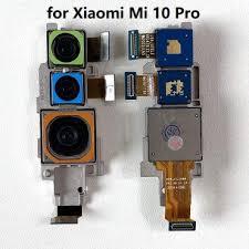دوربین می 10 پرو - camera mi10 pro