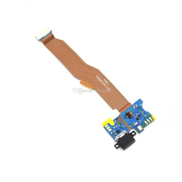 فلت شارژ می 5 - flat charging mi5