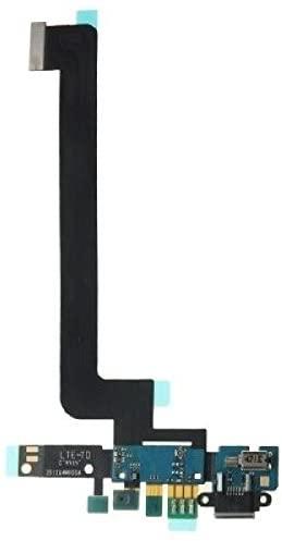 فلت شارژ می4 - flat charging mi4