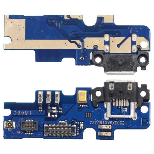 فلت شارژ می4 آی - flat charging mi4i