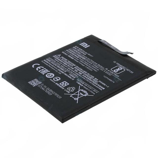 باتری bn37 می 6آ - XIAOMI battery BN37 Redmi 6A
