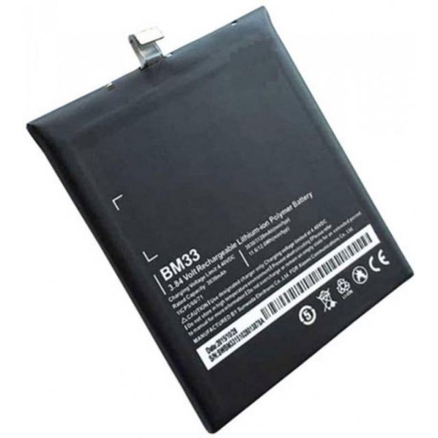 باتری bm33 می 4آی - xiaomi  battery bm33 mi4i