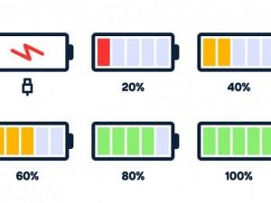 چگونه عمر باتری گوشی شیائومی را افزایش دهیم