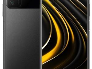 راهنمای خرید بهترین گوشی شیائومی تا 5 میلیون