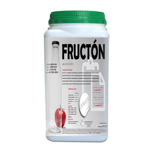 کود فراکتون کیمیتک اسپانیا - تاثیر فوق العاده در افزایش سایز و وزن میوه