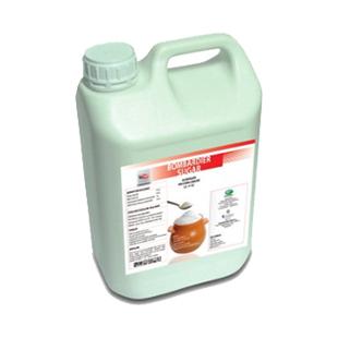 کود بمباردیر شوگر شیرین کننده 5 لیتری - نمایندگی محصولات کیمیتک اسپانیا