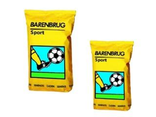 بذر چمن اسپرت بارنبروگ (15kg)