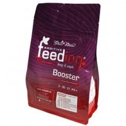 کود بوستر Feeding Booster  بسته 1 کیلوگرمی  _ گلدهی بیشتر، محصول بیشتر