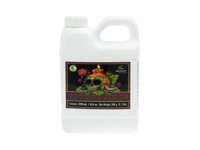 كود ارگانيك ادونس |Voodoo Juice