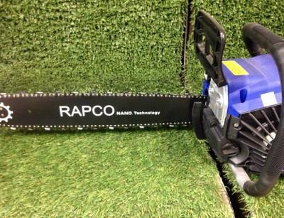 اره موتوری دو زمانه ی RAPCO