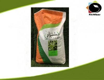 بذر خرفه کشتزار 10کیلویی