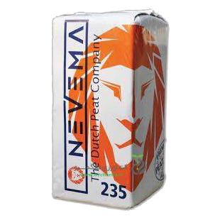 پیت ماس 235 لیتری نوما هلند - NEVEMA BV