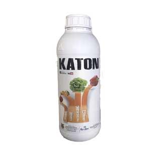 کود ارگانيك حجم دهنده و طعم دهنده ویژه دوره باردهی کاتون كيميتك - Kimitecgroup