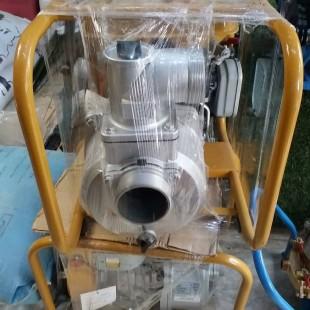 موتور آب 3 اینچ طرح روبی
