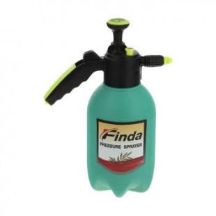سمپاش 2 لیتری فیندا
