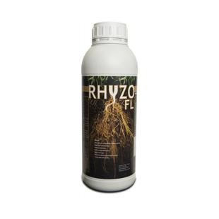 کود ریژو محرک ریشه ارگانیک كيميتك اسپانيا
