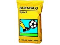بذر چمن اسپرت بارنبروگ (1kg)