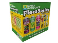 floraseries advance nutrient system performance pack.jpg