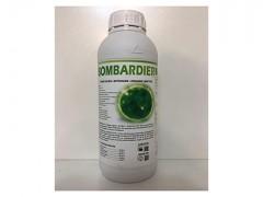 کود مایع ارگانیک بمباردیر 1 لیتری - Kimitecgroup