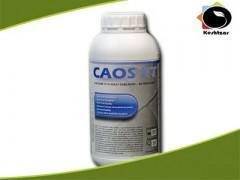 کود مایع کائوس ایکس تی (کلسیم بر) 1 لیتری ارگانیک - Kimitecgroup