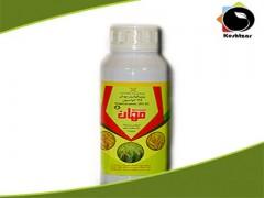 قارچ کش پروپیکونازول