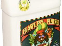 كود ارگانيك ادونس |Flawless Finish