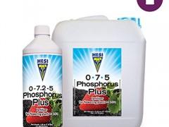 كود ارگانيك هسي  Hesi Phosphorus Plus 1 Litre