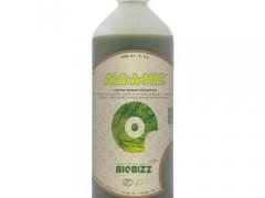 کود ارگانیک بیوبیز  Biobizz Alg A Mic 500 ml